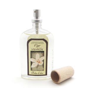 Boles d'olor Flor de Vanilla Roomspray