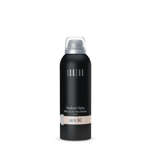 Janzen Deodorant Skin 90